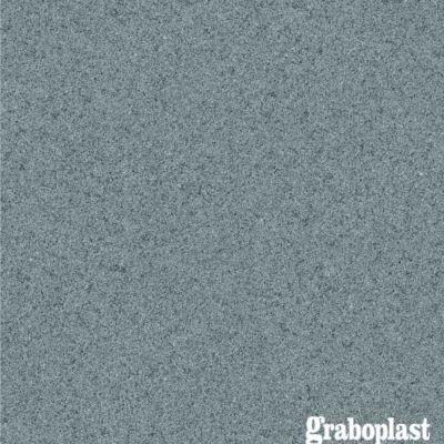 Линолеум Grabo Top Extra 4564-296