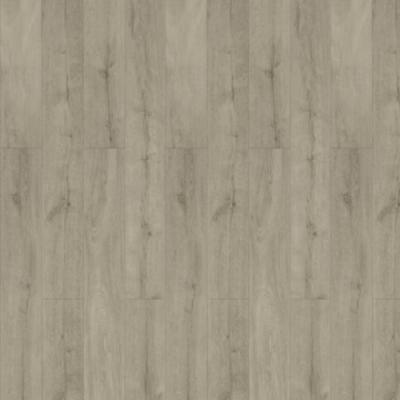 Виниловая плитка LG Decotile GSW 1201