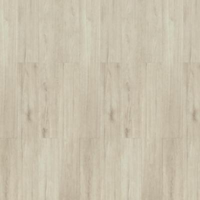 Виниловая плитка  LG Decotile DSW 1227