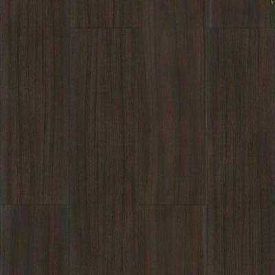 Виниловая плитка  LG Decotile DLW 1235