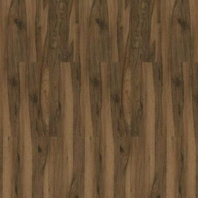 Виниловая плитка LG Decotile RLW 1236