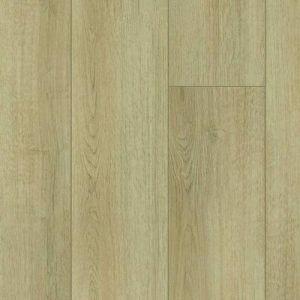 Виниловая плитка LG Decotile GSW 1246