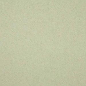 Виниловая плитка  LG Decotile DTS 1709