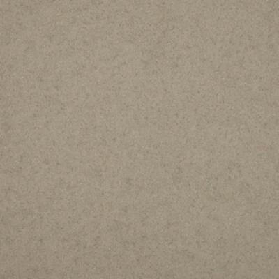 Виниловая плитка LG Decotile DTS 1710