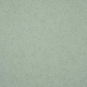 Виниловая плитка  LG Decotile GTS 1712