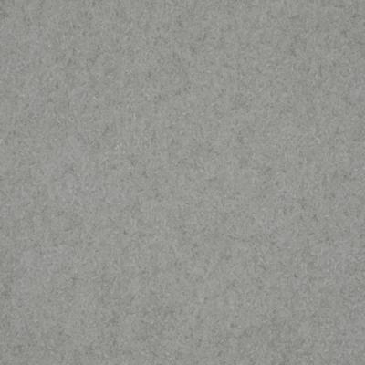 Виниловая плитка LG Decotile GTS 1713
