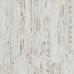 Виниловая плитка LG Decotile GSW 2361