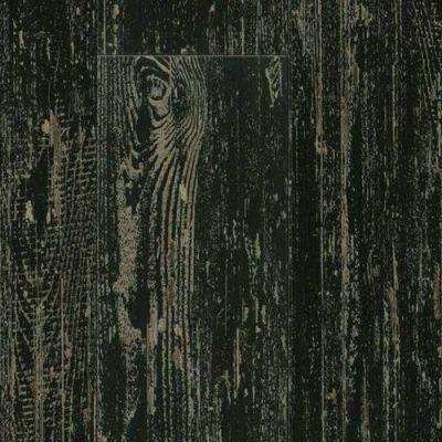 Виниловая плитка  LG Decotile DSW 2367