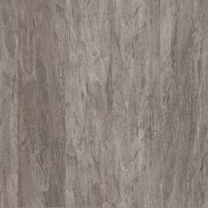 Виниловая плитка LG Decotile GSW 2370