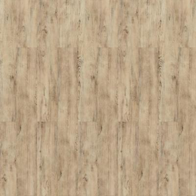 Виниловая плитка  LG Decotile GSW 2511