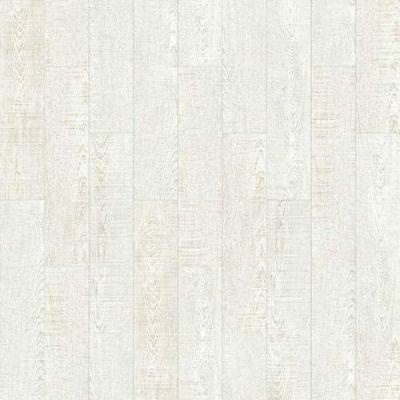 Виниловая плитка LG Decotile RLW 2621