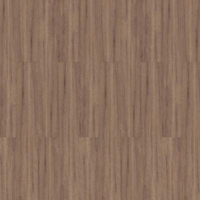 Виниловая плитка LG Decotile DLW 2752