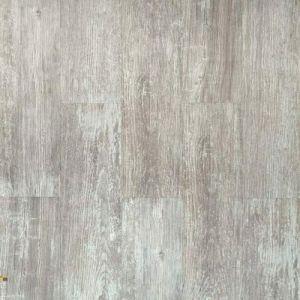 Виниловая плитка LG Decotile GSW 2774