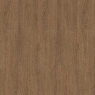 Виниловая плитка  LG Decotile DLW 2786