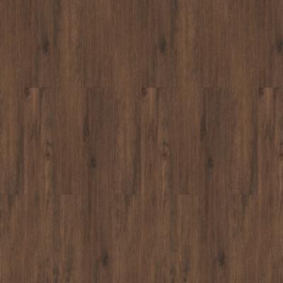 Виниловая плитка LG Decotile GSW 5713