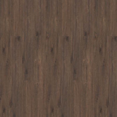 Виниловая плитка LG Decotile GSW 5715