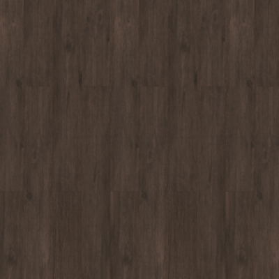 Виниловая плитка LG Decotile GSW 5717