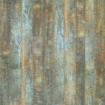 Виниловая плитка  LG Decotile DSW 5733