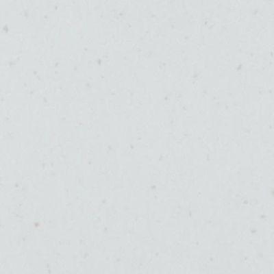 Линолеум LG Durable 7183B