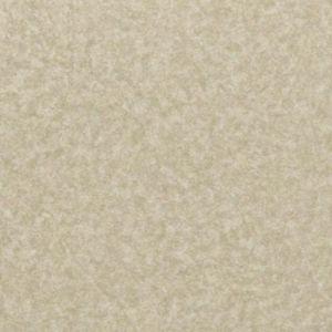 Линолеум LG Durable 99902