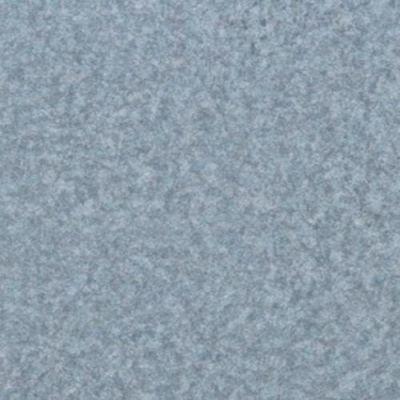 Линолеум LG Durable 99905