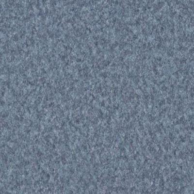 Линолеум LG Durable 99906