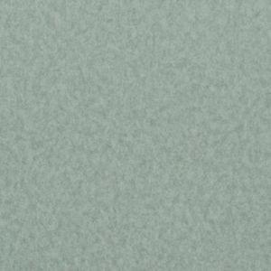 Линолеум LG Durable 99908