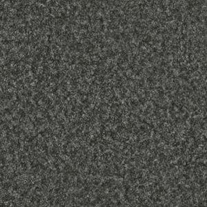 Линолеум LG Durable 99910