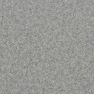 Линолеум LG Durable 99911