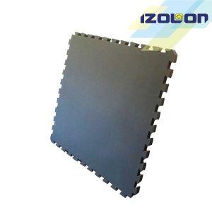 Татами BACE 20 мм 1мх1м (серый)