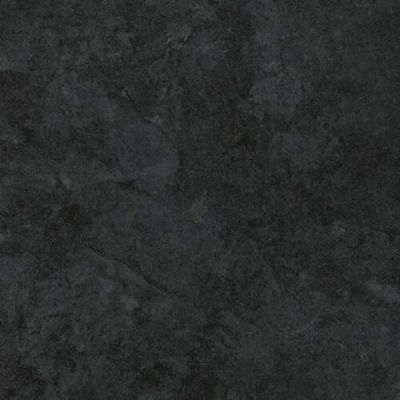 Кварцвиниловая плитка Moon Tile MSS 3112