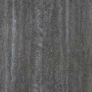 Кварцвиниловая плитка Moon Tile MSS 3105