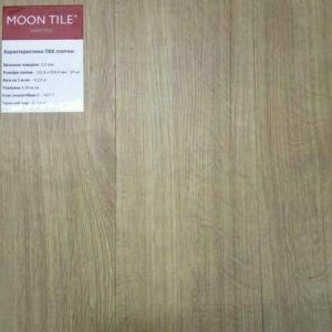 Кварцвиниловая плитка Moon Tile MSW 1013