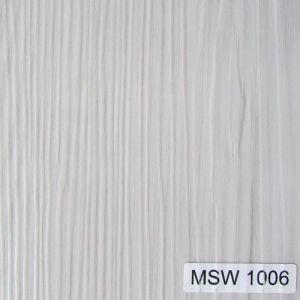 Кварцвиниловая плитка Moon Tile MSW 1006