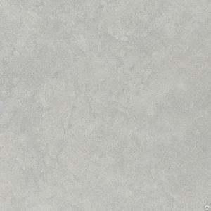 Кварцвиниловая плитка Moon Tile MSS 3110