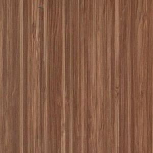 Кварцвиниловая плитка Moon Tile MSS 6001