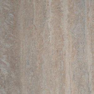 Кварцвиниловая плитка Moon Tile MSS 3104