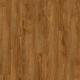 ПВХ плитка IVC Moduleo Select 22821