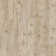 ПВХ плитка IVC Moduleo Select 24241