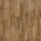 ПВХ плитка IVC Moduleo Select 24842