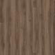 ПВХ плитка IVC Moduleo Select 24864