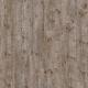 ПВХ плитка IVC Moduleo Select 24943