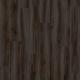 ПВХ плитка IVC Moduleo Select 24980