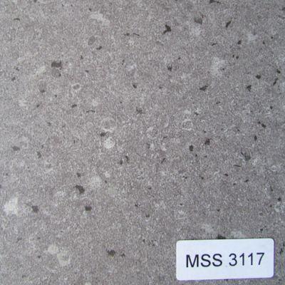 Кварцвиниловая плитка Mars Tile MSS 3117