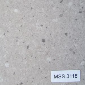 Кварцвиниловая плитка Mars Tile MSS 3118