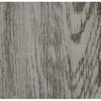 Кварцвиниловая плитка Mars Tile MSN 4032
