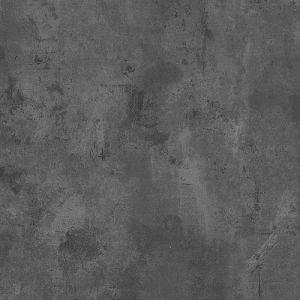 ПВХ плитка Grabo IDEAL - Stone Luwin