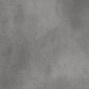 ПВХ плитка Grabo IDEAL - Stone Royce