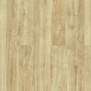ПВХ плитка Grabo Domino - Gendry