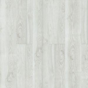 ПВХ плитка Grabo Domino - Walder